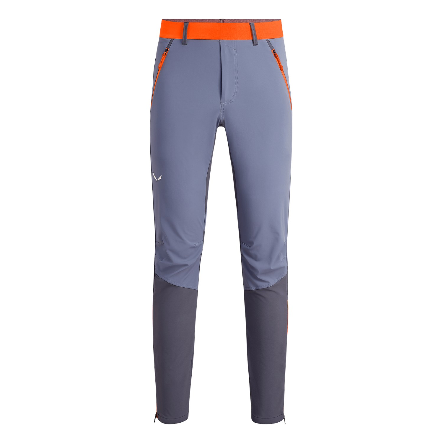 Штаны Salewa Pedroc Stormwall/Durastretch Softshell Mns Pant