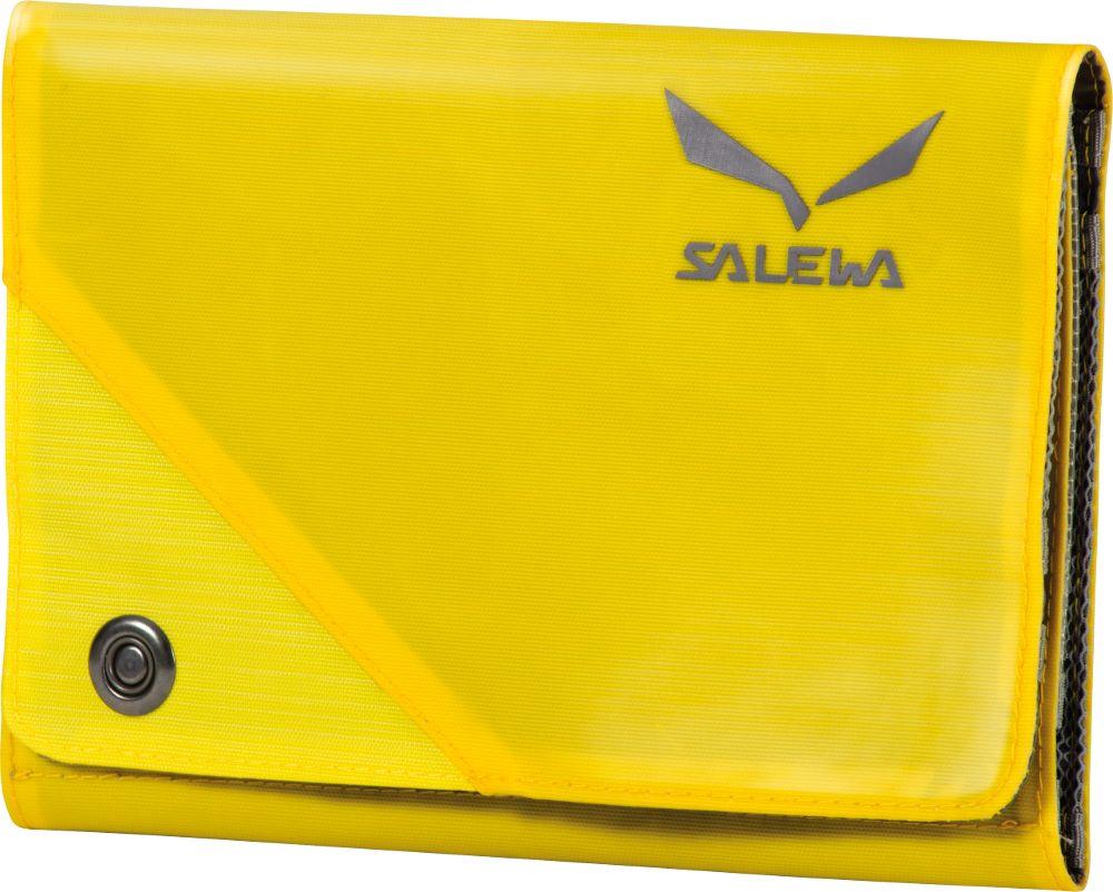Косметичка Salewa Washbag S