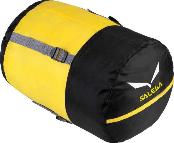 Компрессионный мешок Salewa Compression Stuffsack L