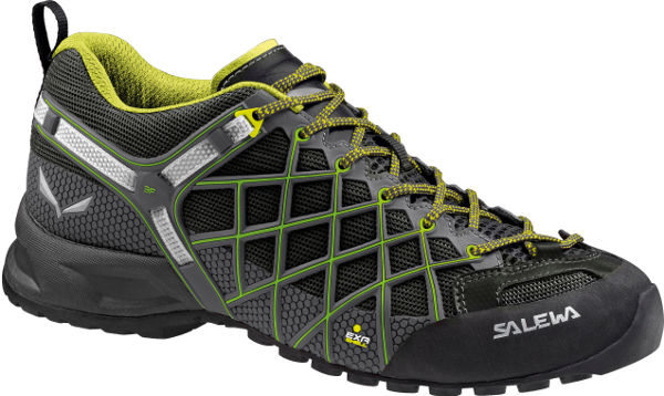 Кросівки Salewa MS Wildfire S GTX