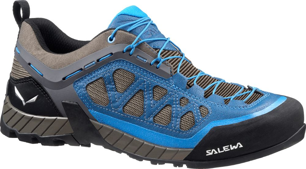 Кросівки Salewa MS Firetail 3