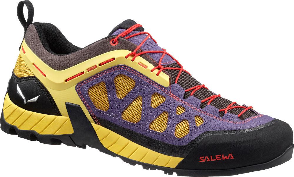 Кросівки Salewa MS Firetail 3