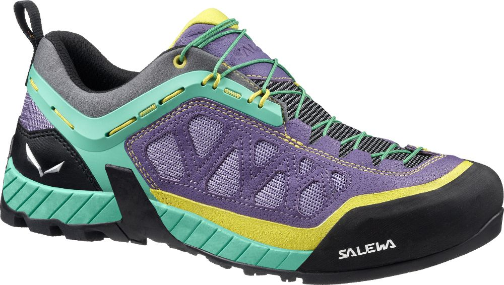Кросівки Salewa WS Firetail 3