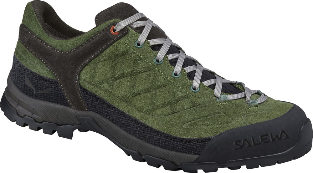 Кросівки Salewa MS Trektail
