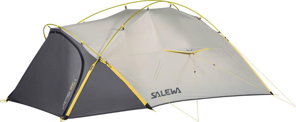 Намет Salewa Litetrek Pro II