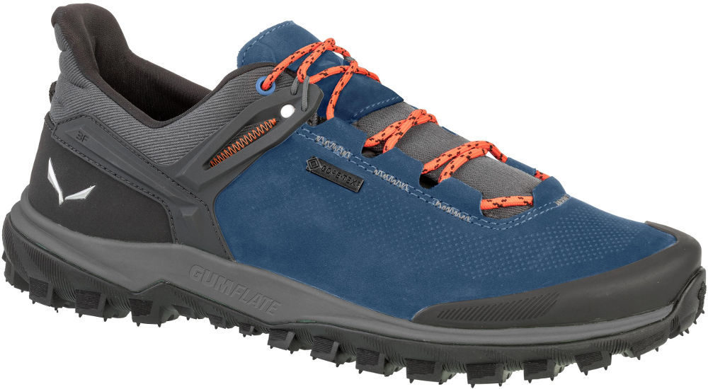 Кроссовки Salewa MS Wander Hiker GTX