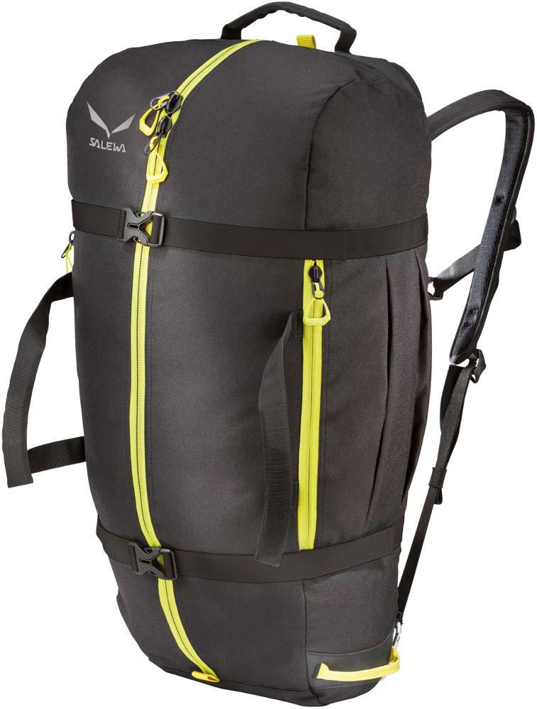 Рюкзак для мотузки Salewa Ropebag XL