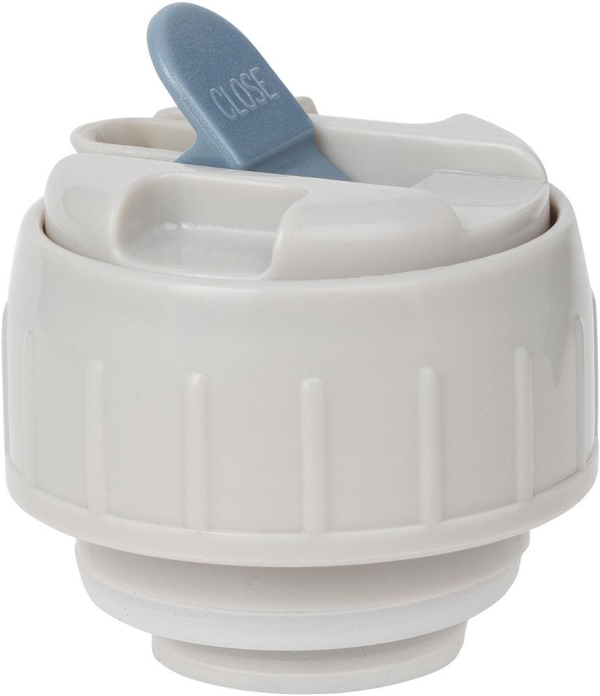 Запасная пробка Salewa Thermo Bottle 1 л