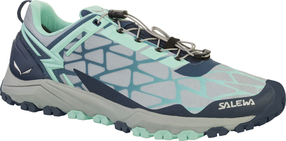 Кроссовки Salewa WS Multi Track