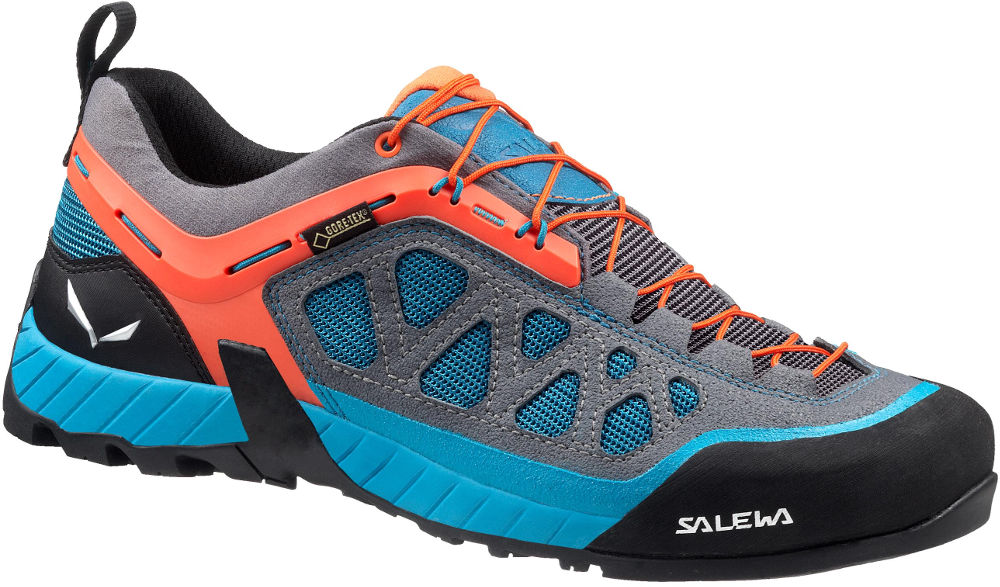 Кросівки Salewa WS Firetail 3 GTX