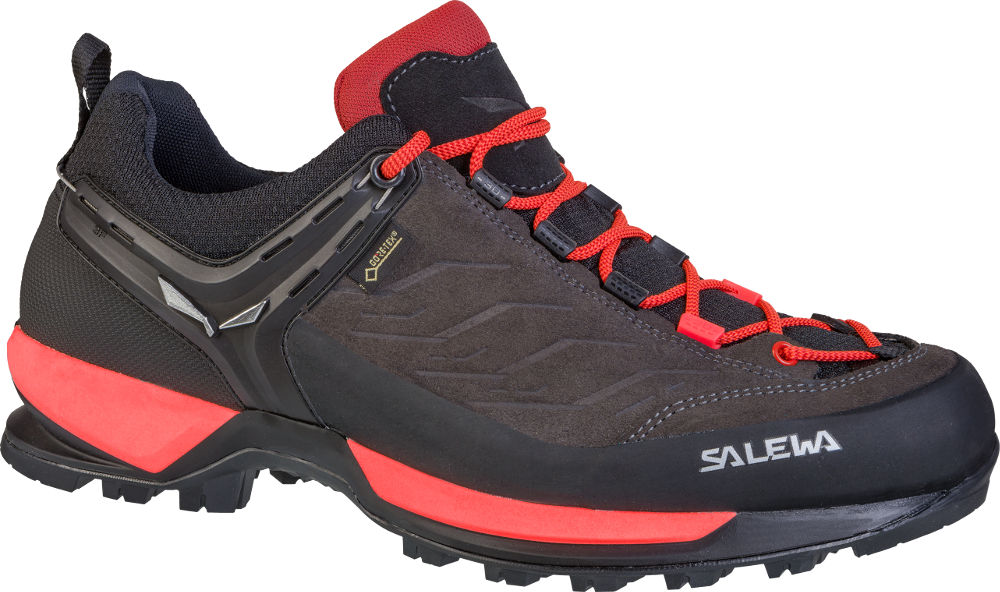 Кросівки Salewa WS MTN Trainer GTX